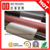 (15BOPP+8EVA) - BOPP Thermal Laminating Films 1  Core Gloss 23micron