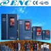Voltage Converter with Freequency 220V/60Hz to 240V/50Hz Inverter