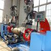 自動LPGシリンダー溶接機