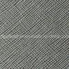 형식 디자인 실내 장식품 PVC 가죽 (QDL-US0126)