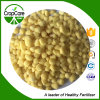 O melhor sulfato granulado de venda 50% do potássio do fertilizante