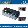 C.C 12V au courant alternatif 220V Car Solar Power Inverter 800watts