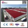 Мастерская /Warehouse стальной структуры Ce Approved облегченная
