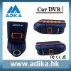 1080p HD Auto DVR met het Draaibare Scherm & Lens ADK--C186