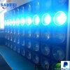 diodo emissor de luz Effect Blinder Matrix Light de 25X30W RGB COB