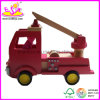 Houten Vehicle Toy voor Children (WJ278738)