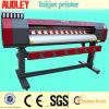 Dx5 Eco Solvente Inkjet Printer