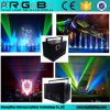 High Power 10000MW RGB DMX Control Disco DJ 3D Musique Laser à la mode Laser Laser