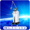 Pele que aperta o laser médico fracionário do CO2 da máquina (US800)