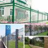 358 반대로 상승 높은 안전 수비대 Fence/Security 검술 (XMR06)