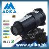 Appareil-photo de sport de RC 720p HD avec l'objectif de 120 degrés de largeur ADK-S708