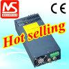 DES CER-Standard1kw 1000W Schaltungs-Spg.Versorgungsteil 1000W 1kw Wechselstrom-DC-SMPS