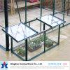 緩和された強くされたガラスの簡単にするために小型温室