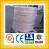 C10200 tubulação de cobre