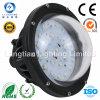 Refinery를 위한 40W High Power LED Explosionproof Light