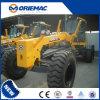 215HP XCMG Motoniveladora Gr215 Equipamiento Carretera