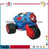 6V 5ah 13W Kids Ride auf Electric Motorcycle auf Sale