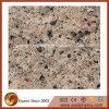 Azulejo de piso de la piedra del cuarzo de la buena calidad