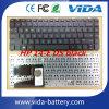Tastiera del computer portatile/tastiera senza fili per l'HP 14-E022tx 14-E000 14-N029tx N028tx noi versione