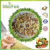 100% Fertilizante soluble en agua NPK 20-20-20 + Te