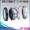 A mola da vedação mecânica de elastómero Fbd com anel de vedação usado na Bomba de Processo