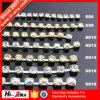 70ヶ国Top Quality Crystal Rhinestone Trimにエクスポートしなさい