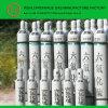 99.999% Schwefel-Hexafluorid-Zylinder (40 Stab des Liter-150)