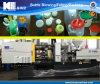 Plastikflaschenkapsel-Spritzen, das Maschine China herstellt