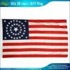 3X5FT History США 38 Stars Flag 1877 (J-NF05F09101)