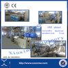 Машинное оборудование штрангя-прессовани листа терефталата Polythylene