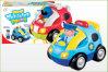 Promoção Gift Toy B / O Car (H4646102)