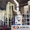 Nuevo tipo de polvo de yeso de alta capacidad de máquina de moler con Ce/ISO
