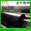 Uso da película do vinil do PVC para a fita elétrica, a fita da isolação e o revestimento, Wallcovering
