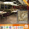 Bathroom Floor Marble Stone Tile (JM83002D)のための磨かれたPorcelain Tile