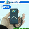 Geo-Fence Remote Tracking Vehicle GPS Tracker mit Sirf-Star III Chipset