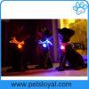 LED Pet Dog Night Light Circular Pingente Circular (HP-110)