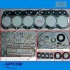 6D15三菱(ME999219)のための完全なヘッドガスケット