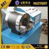 Condição de ar do tubo do travão de marcação CE de Mangueira de Conexão Hidráulica da máquina de crimpagem