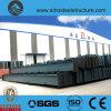 Ce BV ISO prefabricados Certificados de Depósito (TRD-064)