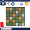 Mix Color Glazed Swimming Pool Mosaic Ceramic GS3403