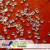 Goed Transparant Nylon Plastic Materiaal Tr90/PA12 voor de Frames van het Schouwspel