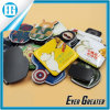 Heißes Verkaufs-Produkt-Plastikkristallepoxidkühlraum-Magnet