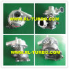 Turbo Rhf55 Turbocompressor Vb440031 Va440031 8973628390 8-97362-8390, 897362-8390, 8-97362-839-0 voor Hitachi zx200-3 met 4HK1tc