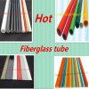 Folha de fibra de vidro, fibra de vidro Rod, Fiberglass Pole, fibra de vidro Tubulação