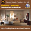 Hotel Furniture/Chinese Furniture/Standard Hotel King Size Bedroom Furniture Continuation/Hospitality Guest Room Furniture (GLB-0109827)