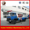 Dongfeng 24m Boom Lift Truck