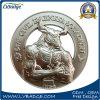 カスタム昇進のギフトの金属の記念品の硬貨