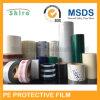 PE Protective Film/China Manufactory van PE Protection Film