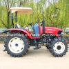90HP 4X4 Tractor met Canopy