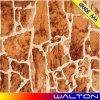 450X450浴室のための陶磁器の床タイル